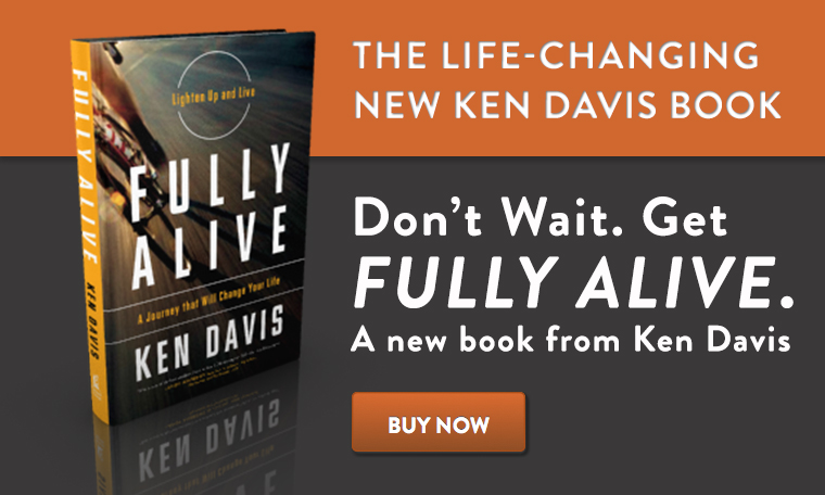 fully-alive-book.jpg